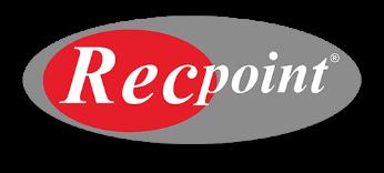 Recpoint